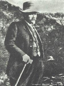 v_i_lenin-1870-1924